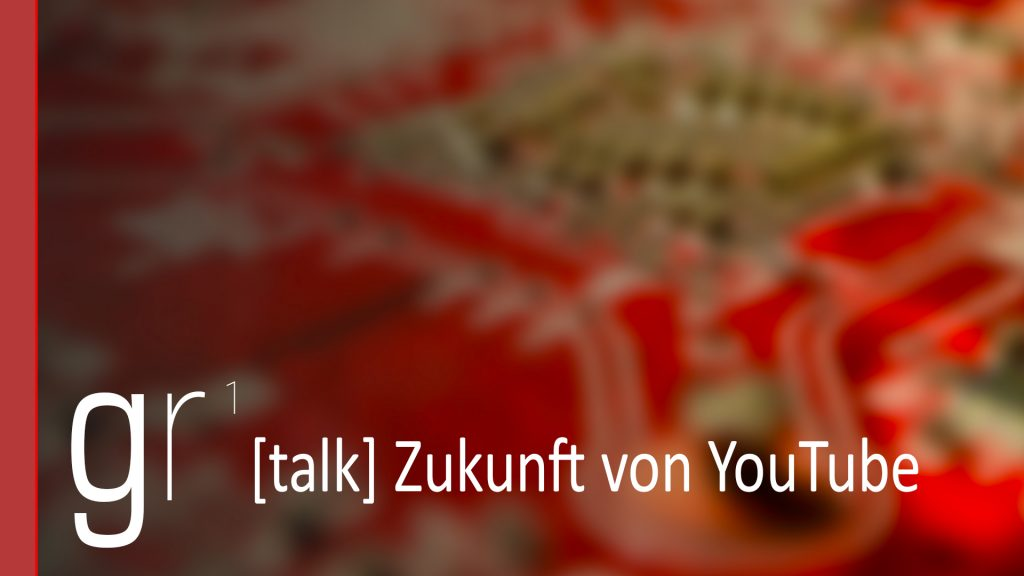 01_thumbnail_Zukunft_von_YT 1