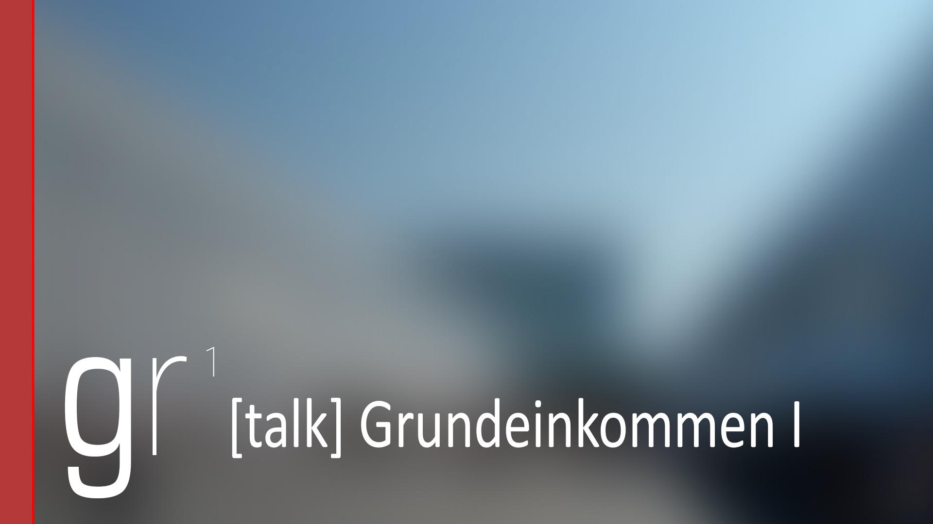 02_thumbnail_Grundeinkommen_I