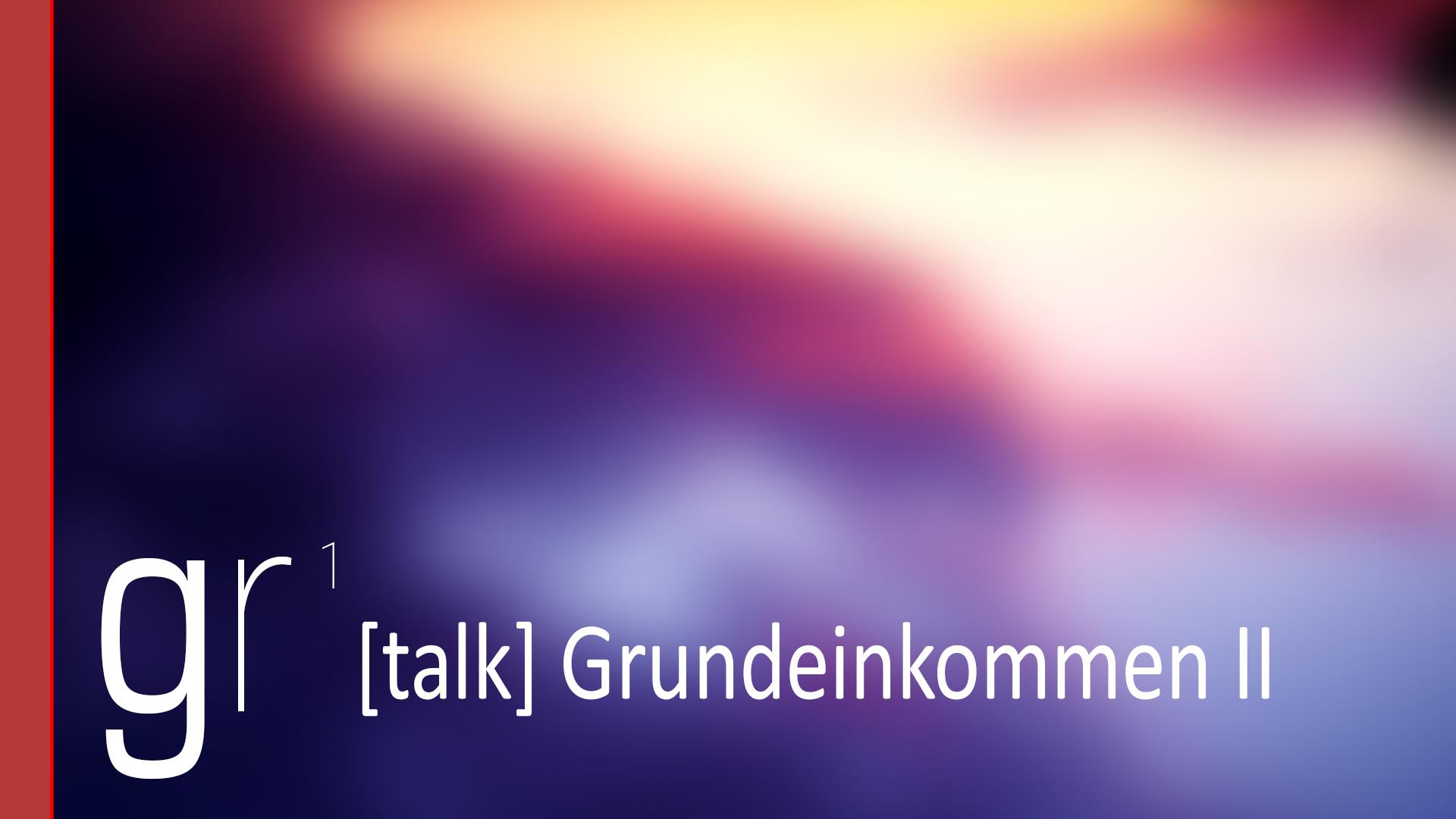 05_thumbnail_Grundeinkommen_II