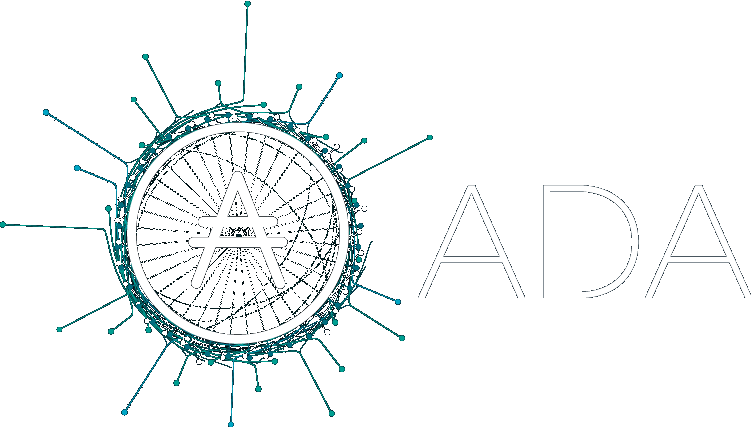 ada_currency