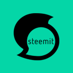 steemit favicon