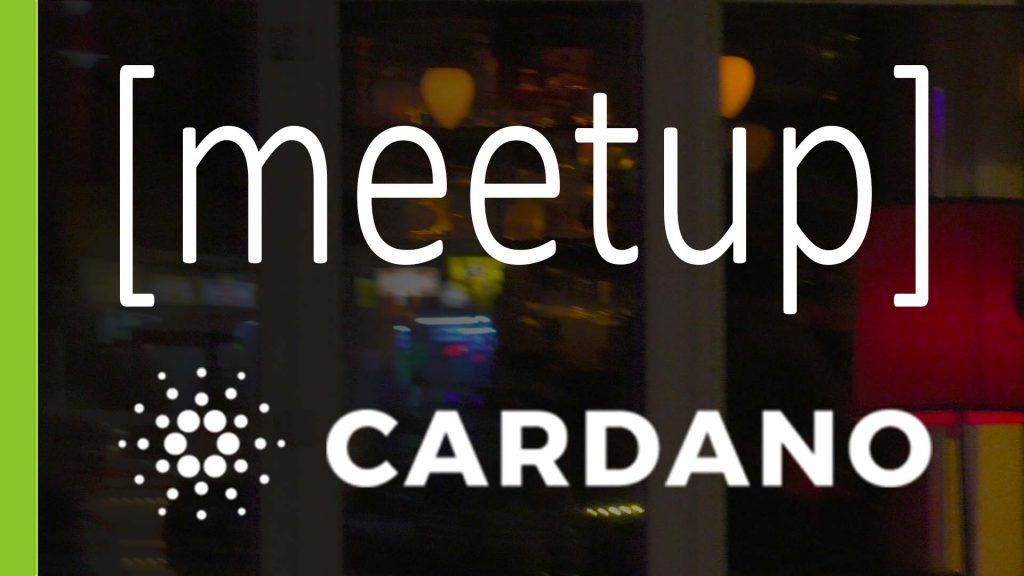 10_thumbnail_Blockchain_Meetup_Cardano_01