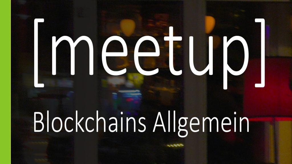 10_thumbnail_Blockchain_Meetup_Cardano_01_edited Blockchain Allg