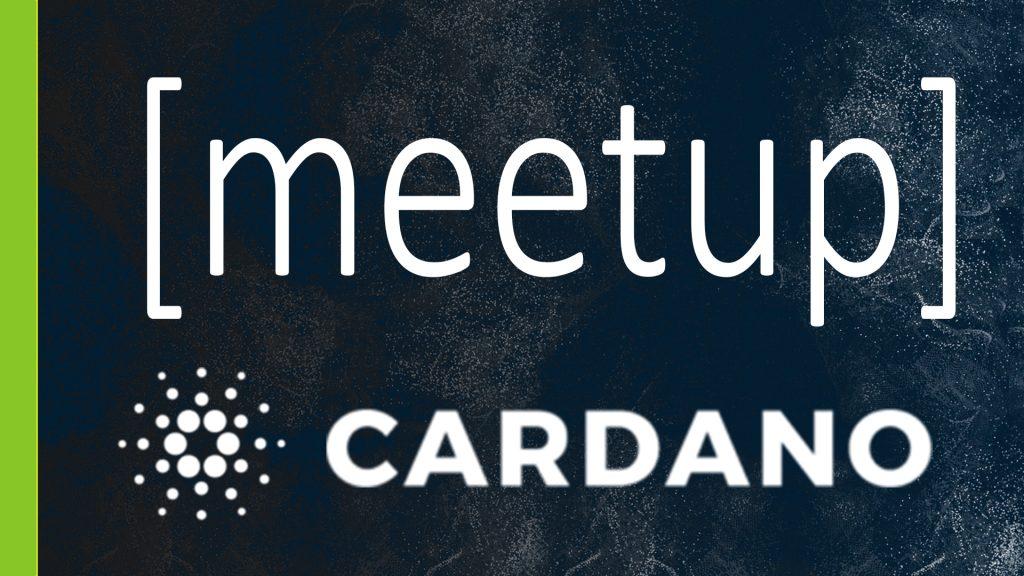 11_thumbnail_Blockchain_Talk_01 Cardano