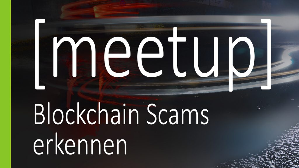 14_thumbnail_Blockchain_Talk_04_Scams