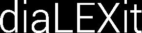 dilexit_logo