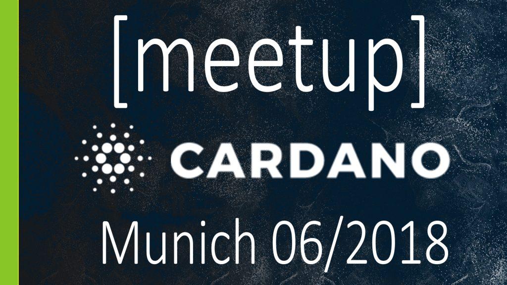 15_thumbnail_Blockchain_Talk_01 Cardano_munich