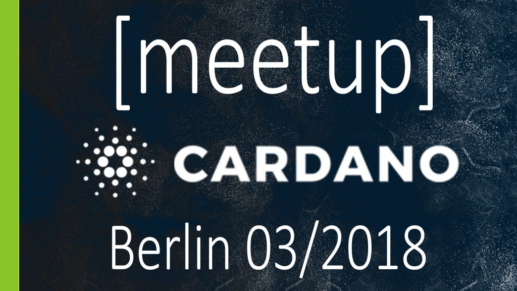 18_thumbnail_Blockchain_Talk_01 Cardano_berlin