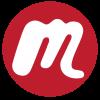 meetup_logo 1